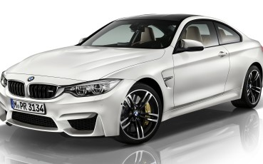 2015-bmw-m4-frozen-white-metallic-e1421642757551