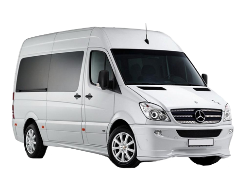 benz-sprinter-van